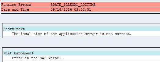 zdate_illegal_loctime